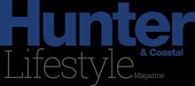 hunter-lifestyle-logo